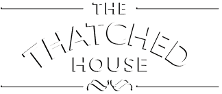 The Thatched House, Exwick Road EX42BQ    01392 272920